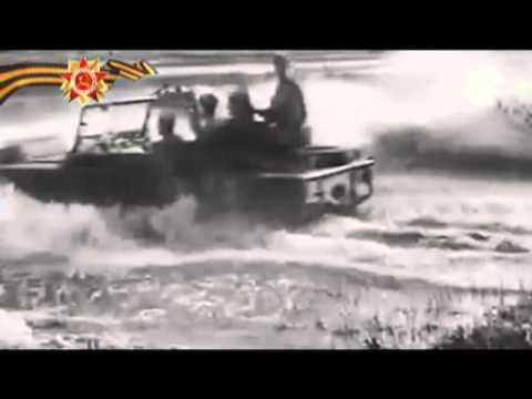 Десна-ТВ: Битва за Берлин
