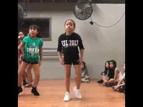 رقص اطفال جديد جديد thumbnail