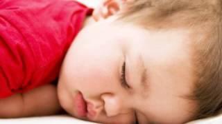 How Much Sleep Does Your Baby Need? (Baby Health Guru)