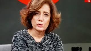 Vexame: Globo se desculpa com Bolsonaro e Veja demite 500