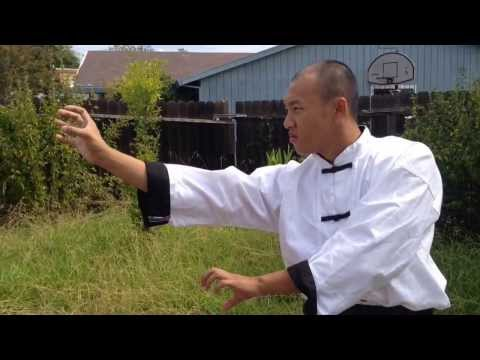 Tale of the Kung Fu Rivals (HMONG NEW MOVIE 2013)