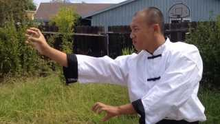 Rivals - Tale of the Kung Fu Rivals (HMONG NEW MOVIE 2013)