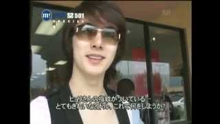 SS501 MpS 8 21