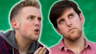 Dumb Things Roommates Fight About