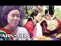 Tapatan Ni Tunying: Korean Teacher Marries Filipino Husband Twice