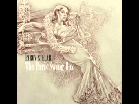 Parov Stelar - Booty Swing (HQ)