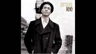 Watch Amos Lee Keep It Loose, Keep It Tight video