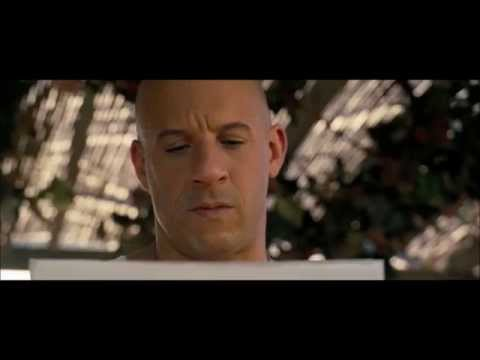 Fast And Furious 6 Movie Part 1(full Movie) video