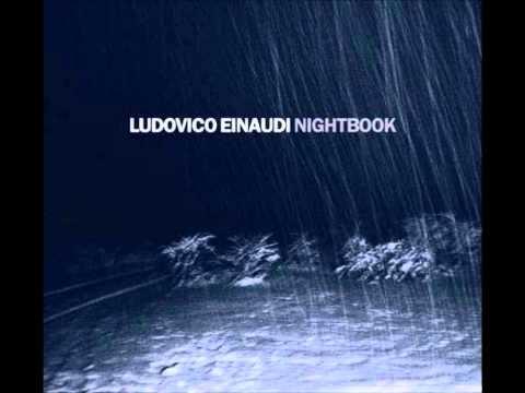 Ludovico Einaudi - The Planets