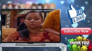 That's So Raven   S01E04   Wake Up, Victor
