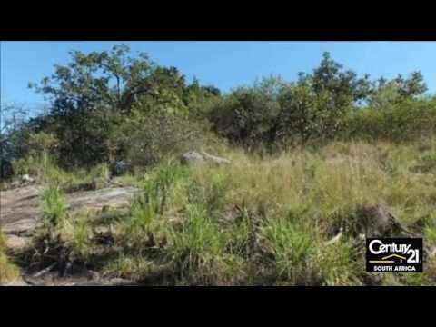 Vacant Land For Sale in Post Office - Steiltes, Nelspruit 1201, South Africa for ZAR 1,220,000...