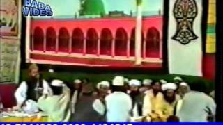 Syed Fasih Uddin Soharwardi best naat up load kamran shafique.mp4