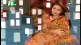 Bedroom - Bangla Song Amer Balaka Mon Khone Khone