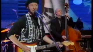 Watch Richard Thompson I Can