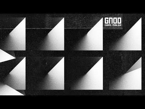 Gnod  - Donovan's Daughter's (Track)