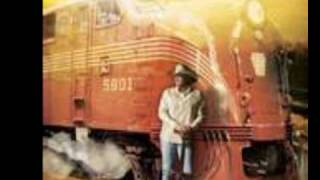 Watch Alan Jackson Freight Train video