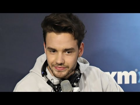 Liam Payne 'Free' From One Direction With Single 'Strip That Down' Shades Harry Styles' New Music
