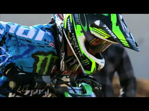 Ryan Villopoto - A Champion - Part 2