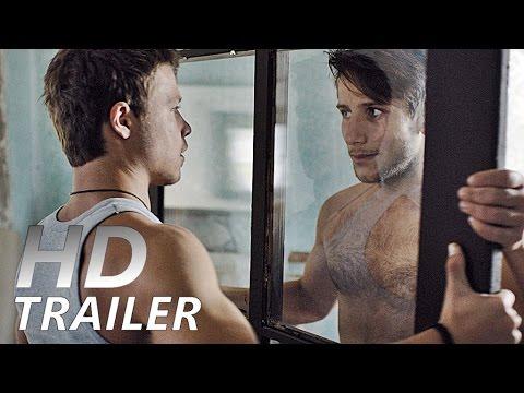 STURMLAND | Trailer deutsch german [HD]