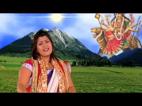 Kabootar Le Ja Re By Sanjo Baghel Full HD Song I Jyot Jaage...