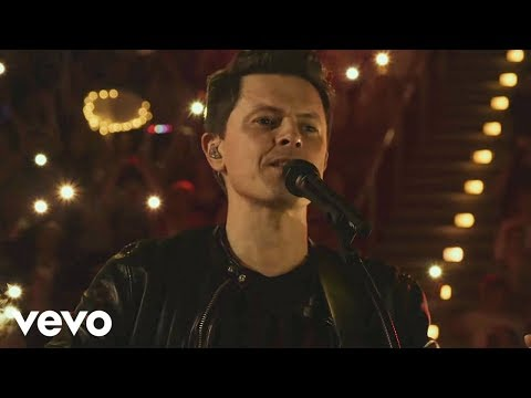 Download Michael Patrick Kelly - An Angel / One More Song / One More Freakin' Dollar Live Mp4 baru