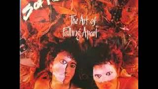 Watch Soft Cell The Art Of Falling Apart video