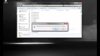 Установка программы - FSpassenger для MFSX