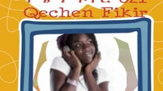 Qechen Fikir 021 (Radio Drama) Sheger 102. 1 FM - MP4