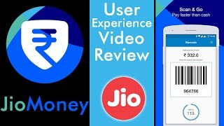 Jio App Review - Jio Money App Review | Reliance Jio 4G Recharge App