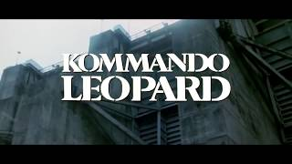 Best Action Movie 2018  HOLLYWOOD Action Adventure Movies