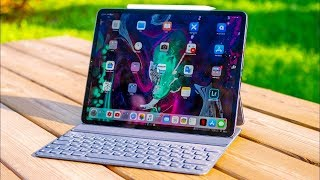 5 Best Tablet Computer in 2019