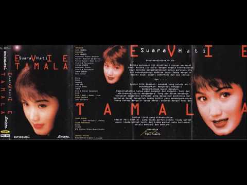 Suara Hati / Evie Tamala  (original Full)
