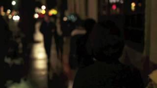 John Doe (2002) - Official Trailer