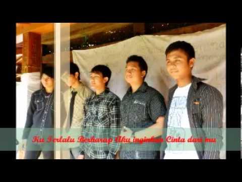 Silverstar Band - Harap Tak Sampai (new Indonesian Pop Music 2013) video