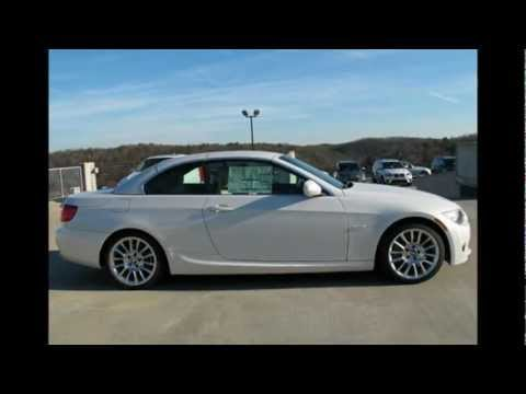 Export BMW 328i World Wide Shipping at US Auto Direct Call (888) 316-2276 or Int'l (561) 420-0331