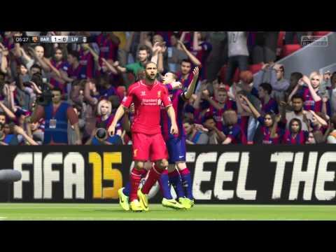 FIFA 15 20141212134959