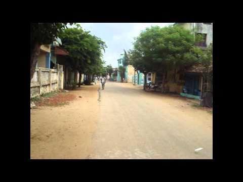 Therku Theru Aka - Nagore - 2010 video