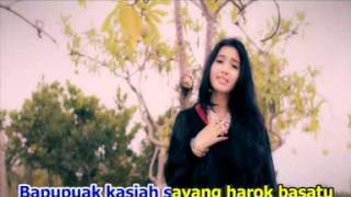icha zagita - Habih Manih