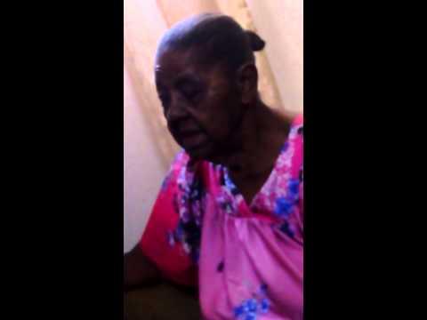 Granny & Her Grandchild video