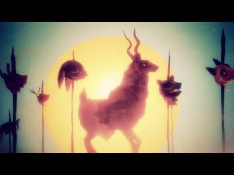 Fleet Foxes - The Shrine An Argument