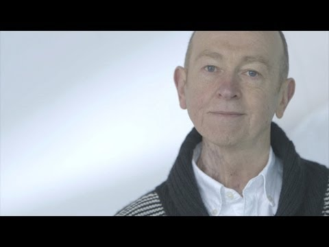 EPF 2014 EU Elections Campaign - The Official Video!