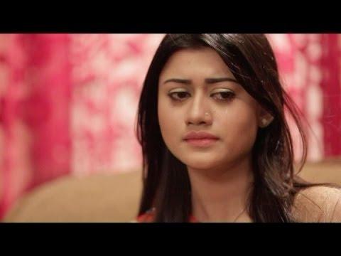 Ekdin Chuti Hobe L Tania Ahmed, Shahiduzzaman Selim, Misu L Episode 88 L Drama & Telefilm