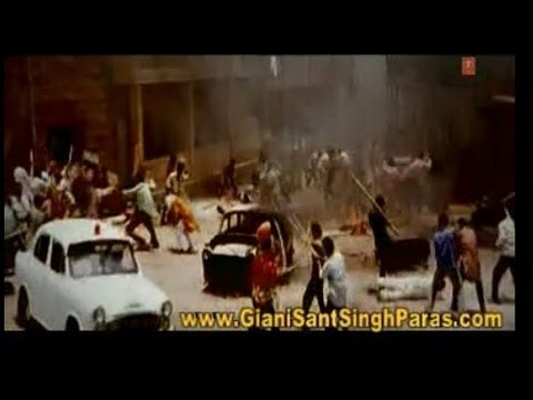 New Punjabi Song  2013 2012 2011  Lut Leaa  Latest  Super Hit...