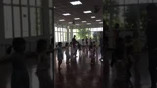 Sol 4t dance Sport