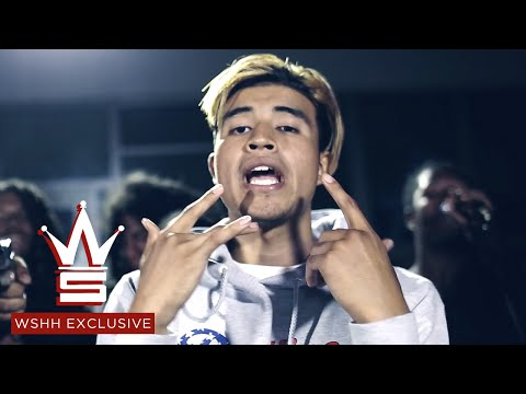 "Kap G ""Proper"" Feat. Lightshow (WSHH Exclusive - Official Music Video)"