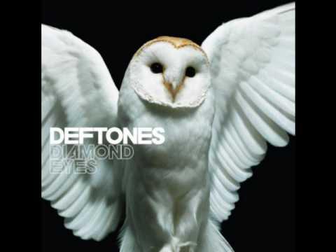 Deftones - Prince