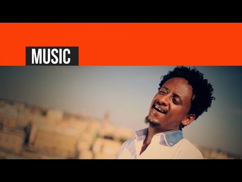 LYE.tv - Thomas Alazar - Seb Kesibe | ሰብ ከሲበ - New Eritrean Audio Video 2016