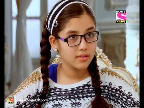Ek Rishta Aisa Bhi - एक रिश्ता ऐसा भी - Episode 72 - 22nd November 2014 video