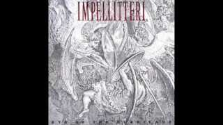 Watch Impellitteri In Silence video