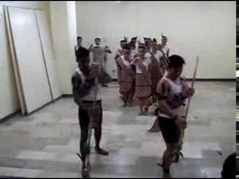 Una- kaya AB3AA Group